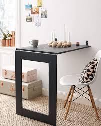 table d appoint cuisine table d appoint cuisine cuisine idées de décoration de