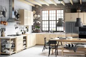 www ikea usa com the secret ingredient to turn your house into a home jo chrobak