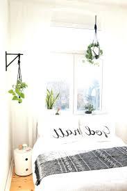 gardinen fã rs badezimmer bad gardinen ideen gardinen fa 1 4 r dachfenster dachschrage