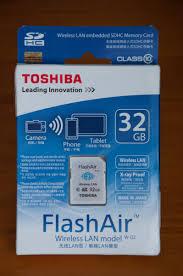 nikon d90 manual video nikon d90 toshiba flashair 32gb version 2 nikon dx slr d40