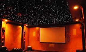 Fiber Optic Lighting Ceiling Acoustilight Fiber Optic Ceiling Tile Acoustical Solutions