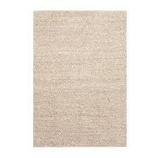 bubble natural area rug croscill