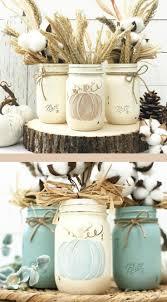 1752 best mason jars images on pinterest painted mason jars