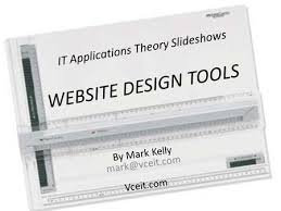 com website it applications theory slideshows by vceit com yep