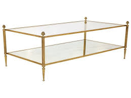 coffee table stacking round glass coffee table set brass furniture brass and glass coffee table lovely coffee table stacking