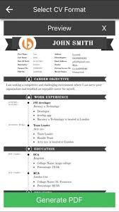 Unc Resume Builder Unc Resume Builder Unc Resume Builder Oscluescom Unc Resume