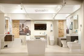 bathroom showroom ideas bathroom design showroom ideas amp tips awesome wooden vanity