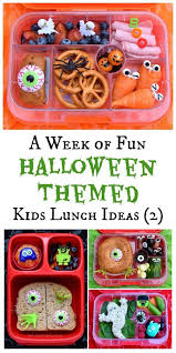 211 best halloween images on pinterest halloween foods eats amazing fun food for kids eatsamazing on pinterest