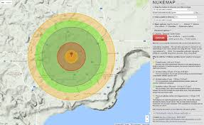 Map Of Guam North Korea U0027s Latest Missile Test Shows It Can Now Reach The Us