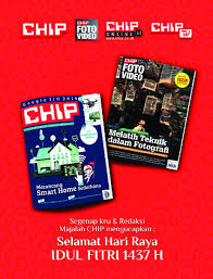chip magazine chip magazine ed 07 2016 gramedia digital