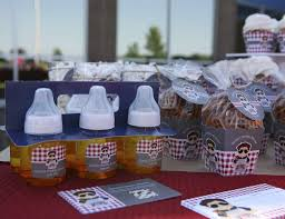 bbq baby shower ideas extraordinary barbecue baby shower ideas 84 about remodel baby