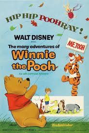 adventures winnie pooh disney tv tropes