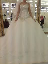 cinderella wedding dresses best 25 cinderella wedding dresses ideas on princess