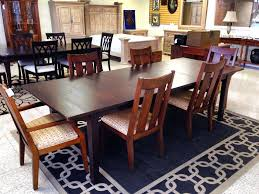 dg ethan allen dining room tables ethan allen dining table reviews