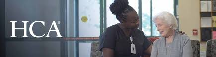 Pacu Nurse Job Description Resume by Pacu Nurse Jobs In Houston Tx Fannin Surgicare