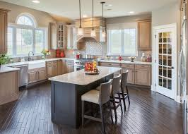 Interior Design For New Construction Homes New Homes In New Hope Pa New Construction Homes Toll Brothers