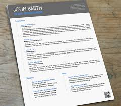 Sharepoint Resume Sample by Sharepoint Content Manager Resume Loses Advice Cf