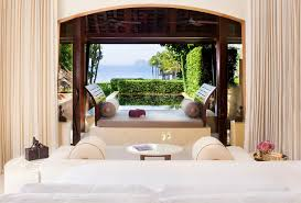 What Classifies A Bedroom What Defines A Luxury Hotel