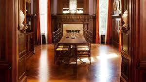 dining room colors luxurious victorian dining room design ideas youtube