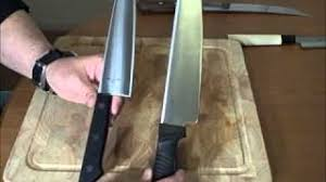 Which Kitchen Knives Are The Best Bonzai Blade Reviews Too Good To Be True