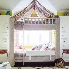 chambre fille 8 ans dcoration chambre fille 10 ans chambre fille jaune et des