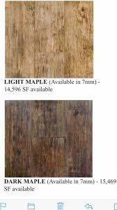Laminate Flooring Liquidation Discounted Laminate Flooring 39 Cent In Florence Letgo