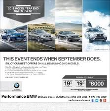 bmw no charge maintenance performance bmw bmw mini dealership in st catharines on