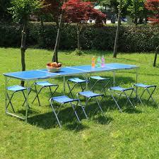 custom beer pong tables beer pong table folding table custom beer pong 8ft table buy