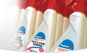 Rug Doctor Anti Foam Solution Rug Doctor Pro Carpet And Upholstery Cleaning Products