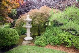 Botanic Garden St Louis seiwa en u2014 garden of pure clear harmony and peace in st louis