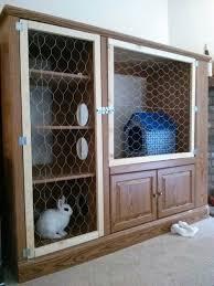 17 best rabbit hutch images on pinterest rabbit cages bunny