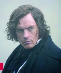 Fuck Yeah Toby Stephens Page - toby stephens talks about rochester brontëblog