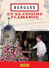 cuisine flamande bergues et sa cuisine flamande