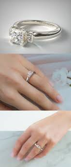 verlobungsring fã r ihn 856 besten unique s rings bilder auf