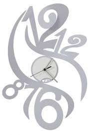 138 best czas ucieka clocks in decosalon images on pinterest