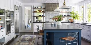 best color for low maintenance kitchen cabinets top 2021 kitchen trends with lasting style better