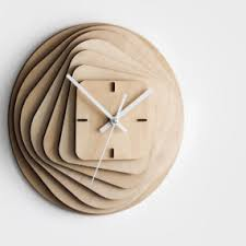 wall clock modern 25 modern wall clocks that will change your view on time modern