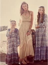 free people guest of honor dress at free people clothing boutique