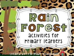 17 best images about rainforest on pinterest learn science