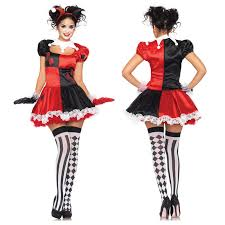 Ringmaster Halloween Costume Cheap Naughty Halloween Costumes Aliexpress