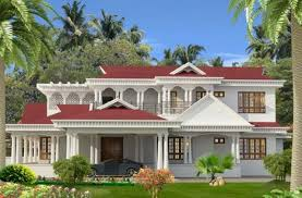 global house plans south indian style house designs with plans my global home design