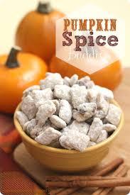 Halloween Snack Mix Recipes 101 Best No Bake Sweet Treats Snack Mixes Images On Pinterest