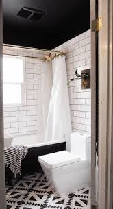 Designs For A Small Bathroom by Bathroom Renovate Bathroom Small Bathroom Renovations Bathrooms