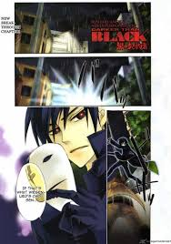 darker than black darker than black 5 read darker than black 5 online page 1