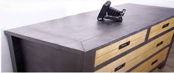 recouvrir meuble cuisine adh駸if papier adh駸if meuble cuisine 100 images papier collant pour