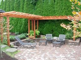 Gardening Ideas For Small Yards Backyard Gardening Ideas I Backyard Garden Ideas For Small Yards