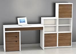 Computer Desk With Filing Cabinet Computer Desk With File Cabinet New Design U2014 Dawndalto Decor