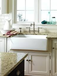 Kitchen Barn Sink Barn Sinks For Kitchen Spiritofsalford Info