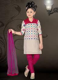 6 year girls dresses other dresses dressesss