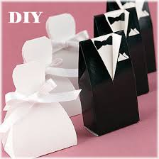 and groom favor boxes printable wedding favor boxes groom and boxes pattern